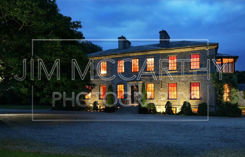 Jim McCarthy Photographer Cork - Commercial Photography Ireland